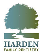 harden family dental